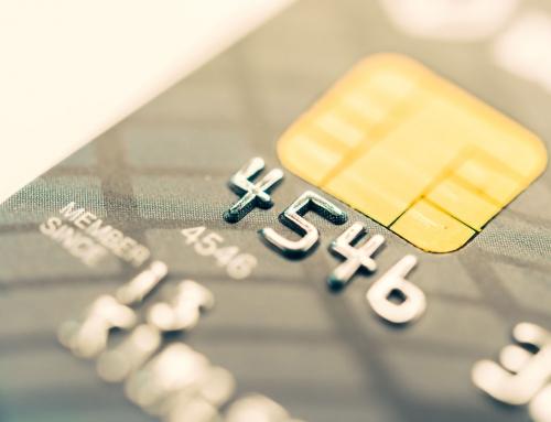 Evolutia pietei cardurilor in Romania
