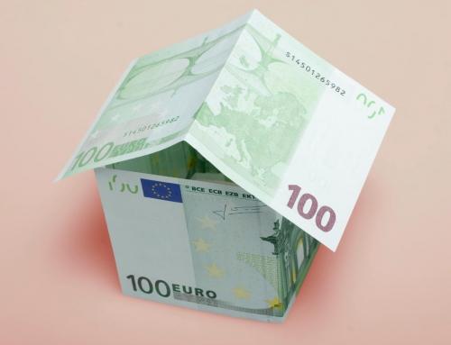 Institutiile Financiare: Functii si Categorii