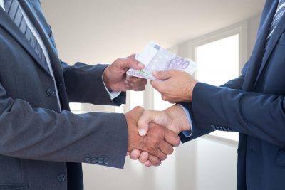 tipuri-credite-simplu-credit