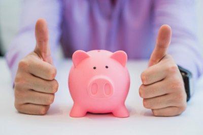 5-trucuri-pentru-a-economisi
