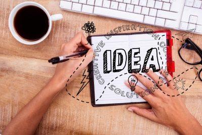 7-idei-de-afaceri-pentru-tineri
