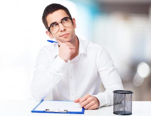 Ce ar trebui sa stiti in momentul deciziei de contractare a unui credit