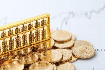 investitie-mica-profit-mare