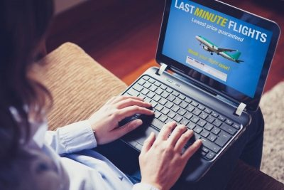 bilet-avion-ieftin