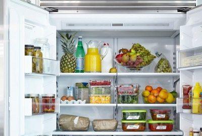 cea-mai-buna-combina-frigorifica