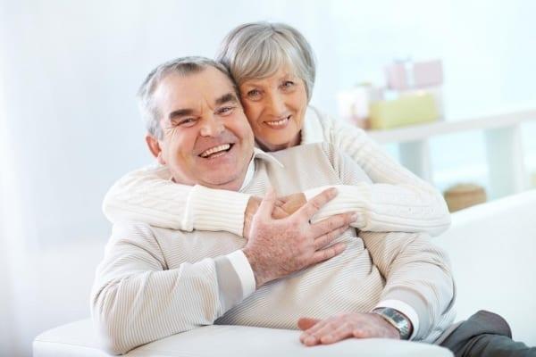 cumpara-ani-pensie