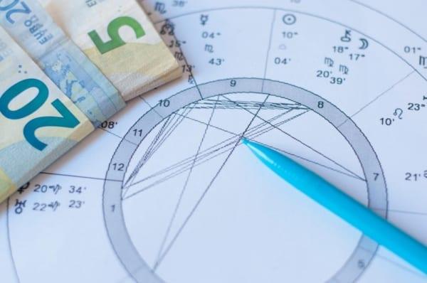 horoscop-financiar-2018