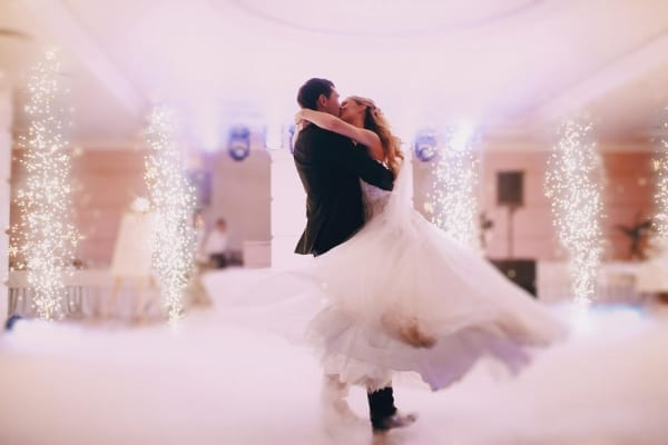 organizare-nunta