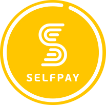 zebra-pay-self-pay
