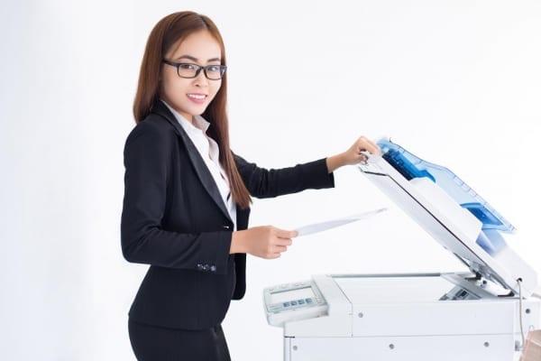 imprimanta-laser