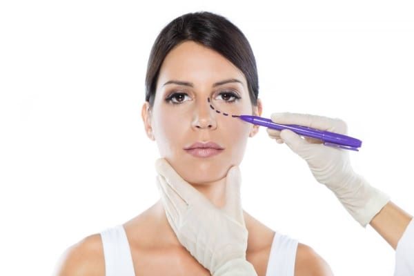 operatii-estetice