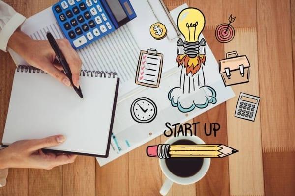 start-up-nation-2018