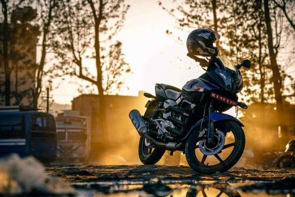casca-motocicleta