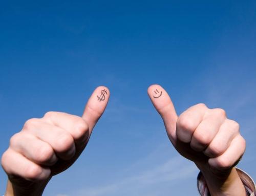 6 Motive Pentru Care Merita sa Iei un Credit