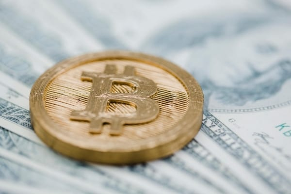 bitcoin-avantaje-dezavantaje