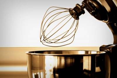 robot-de-bucatarie