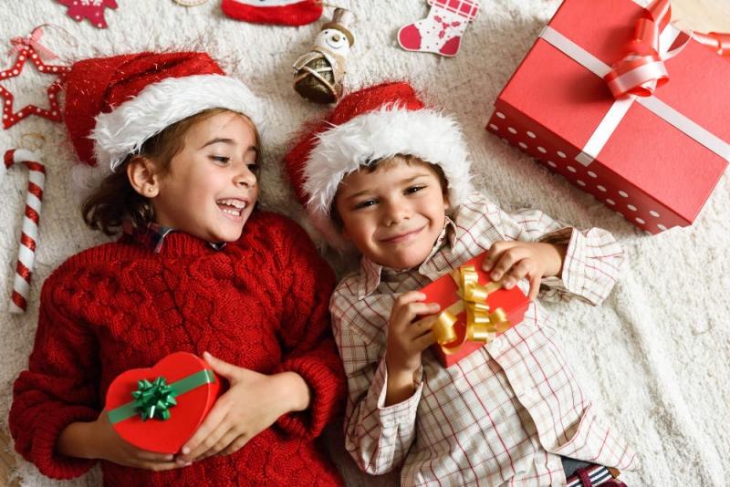 cadouri-copii-toate-varstele