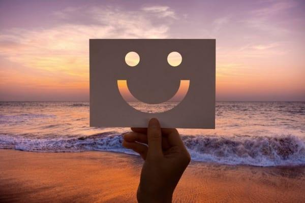 cum-sa-fiu-mai-fericit