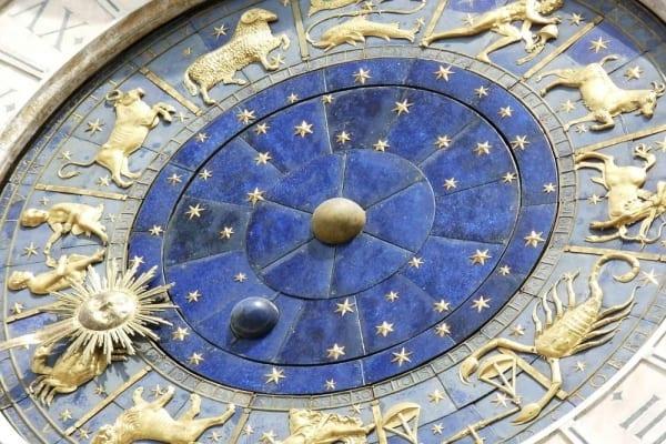 horoscop-2019