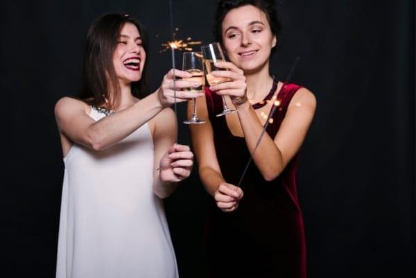 rochii-revelion-2019