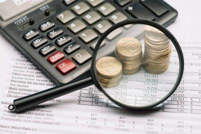 5-lucruri-despre-credite-rapide