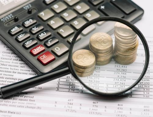 5 Lucruri pe care Trebuie sa le Stii Despre Creditele Rapide