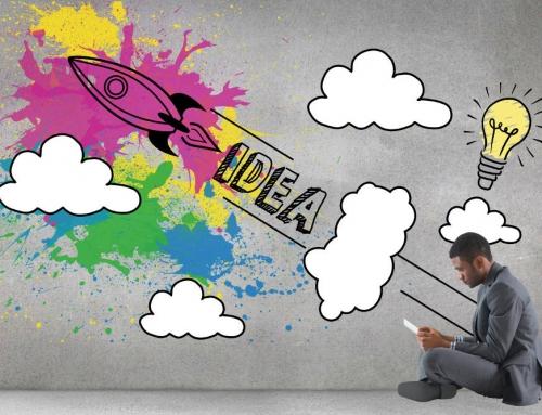 5 Idei de Afaceri Profitabile in 2019