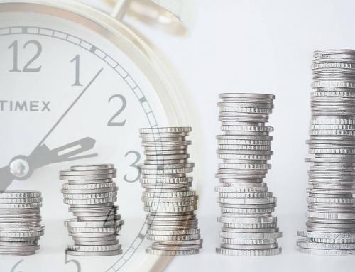 Factori de luat in calcul la alegerea unui credit rapid