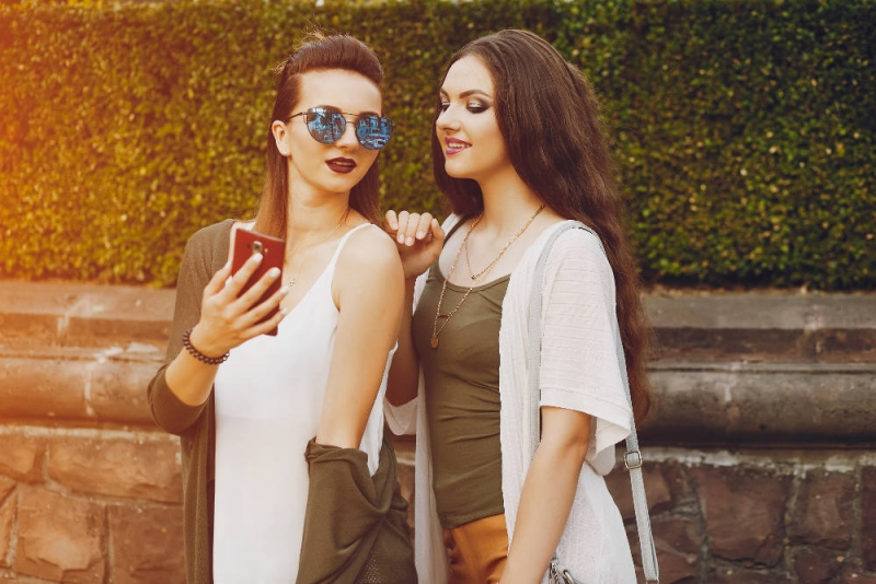 moda-primavara-2019