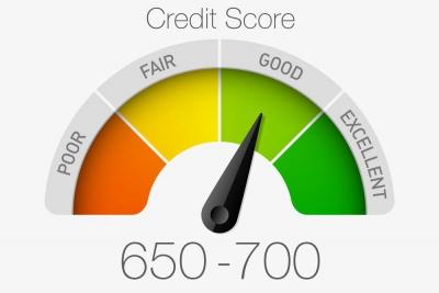 scoring-credit