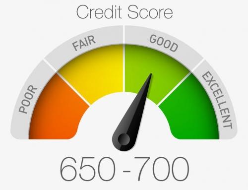 Tot ce Trebuie sa Stii Despre Credit Scoring