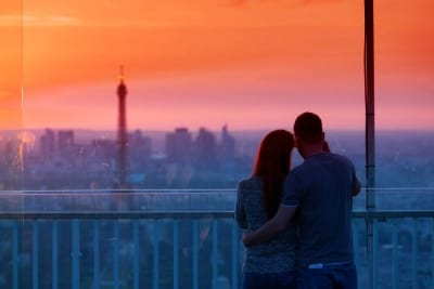 sejur-romantic-martie