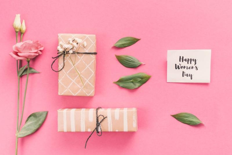 voucher-cadou-martie