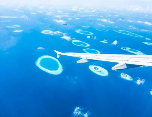 Sfaturi Utile Pentru Vacanta in Zanzibar